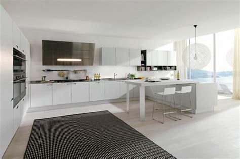 tapis cuisine design tapis de cuisine de tout type confort et ambiance
