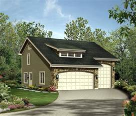 photos gallery custom attached garage addition plans car with apartment lrg