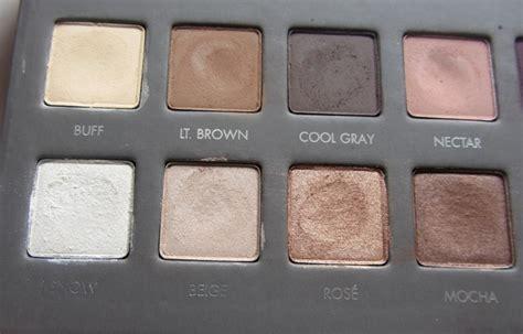 Lorac Pro Palette 3 Eyeshadow Makeup We4 lorac pro 2 eyeshadow palette review