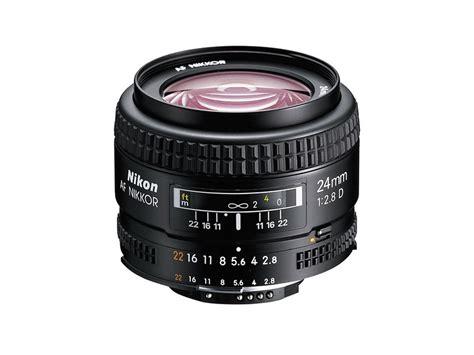 Lens Af 24 Mm F 2 8 D lens review nikon 24mm f 2 8d af dodge and burn