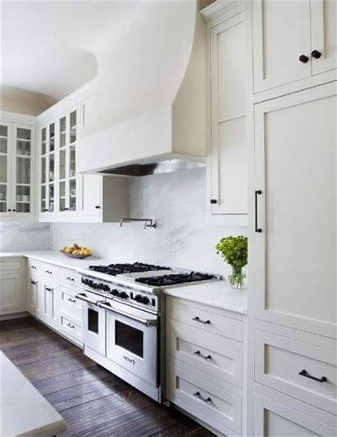 white kitchen hardware black knobs handles with white cabinets kitchen ideas