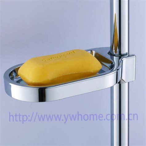 bathroom shower soap shoo holder aliexpress com buy plastic shower soap box soap holder