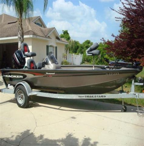 boats for sale austin charger bass boats for sale in austin texas