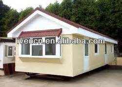 cheap portable cabins houses kits for sale buy portable
