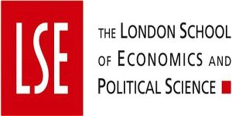 Lse School Of Economics And Political Science Mba by Mladiinfo School Of Economics Mladiinfo