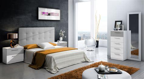 dormitorios fotos de dormitorios im genes de habitaciones y dormitorios muebles portillo