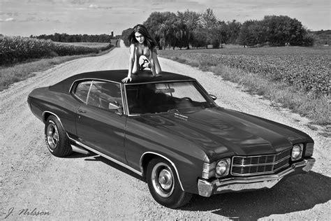white girly cars simbiosis de belleza automovil 237 stica y femenina p 225 5