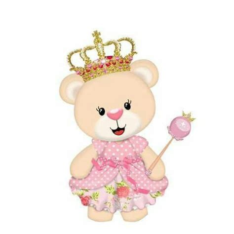 pin de jennifher bardales soriano en princesa osos y bebe