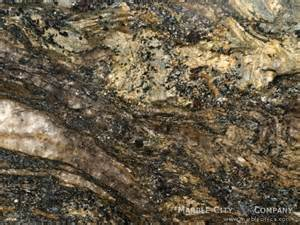 granite countertops california asterix granite i kitchen and vanity granite at marblecity