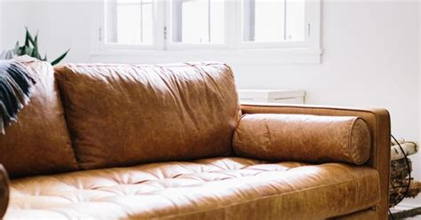 sven charme tan sofa http www bryght com product 1008 sven charme tan sofa