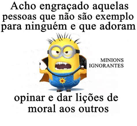 Memes De Minions - 25 best memes about minion minion memes