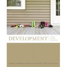 Adolescence 16th Edition solution manual for development infancy through