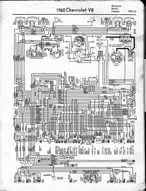 International Truck Wiring Diagram Schematic | Free Wiring