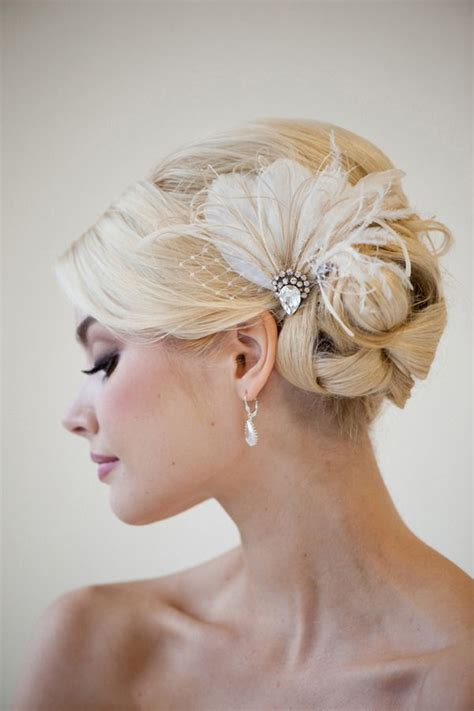 where to find a hair accessorie called a bump it for the crown of your head hilarious this is called quot cali quot love the hair and the