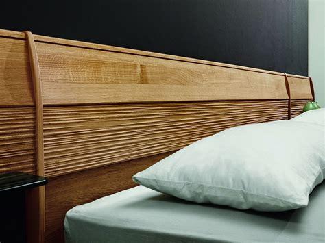 kommode samoa eiche schlafzimmer samoa wiemann eichenholz m 246 bel letz
