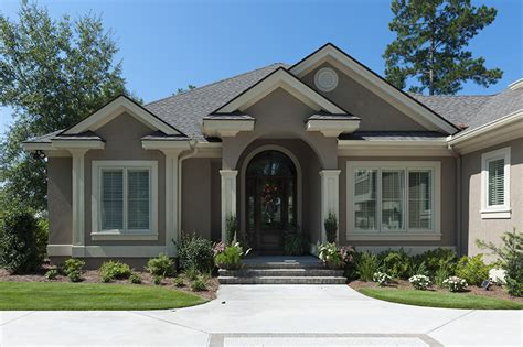 one story luxury homes tour portfolio of luxury custom homes home builders