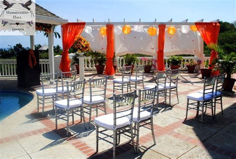 all inclusive destination wedding packages california 34 best images about wedding ceremonies at jamaica