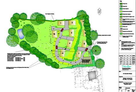 layout uk layout plan snowdonia lodgessnowdonia lodges