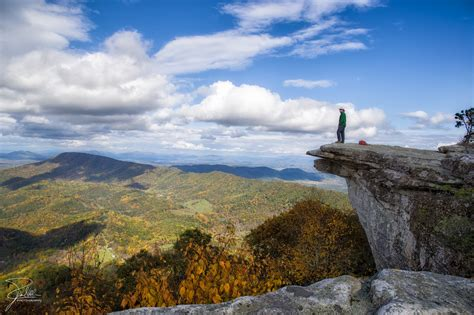 best mountain town to live in va 13 stunning places to explore in virginia