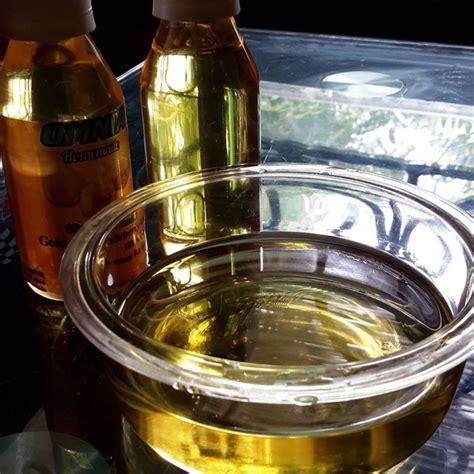 cara membuat minyak kemiri brewok beginilah cara mudah membuat minyak kemiri yang baik untuk