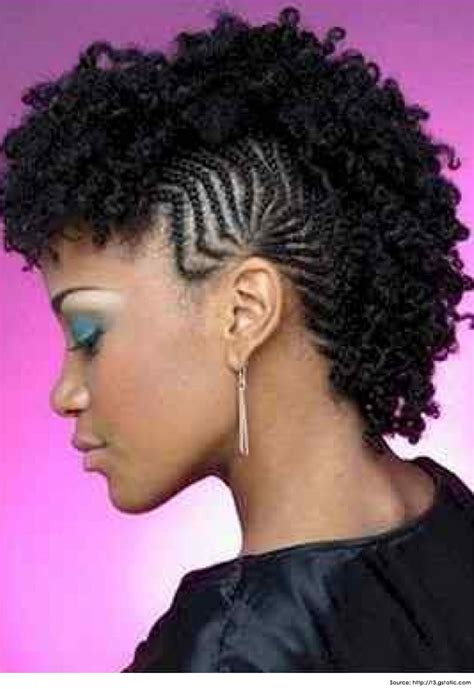 different types of mohawk braids hairstyles scouting for different types of mohawk braids hairstyles scouting for