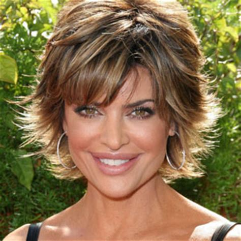 lisa rinna news pictures videos and more mediamass