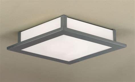 luces empotradas en el techo laras de techo iluminacion laras luces