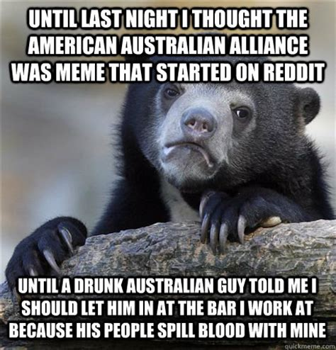 Aboriginal Meme - australian boomerang memes