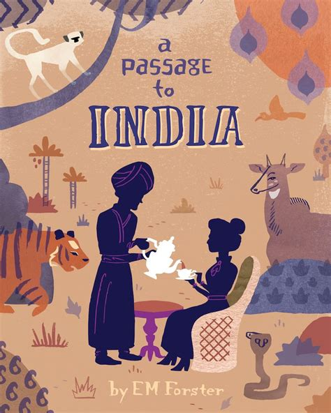 libro a passage to india 47 best books worth reading images on books to read libros and livros