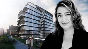 superior Zaha Hadid Nyc Building #4: zaha-hadid-nyc.jpeg