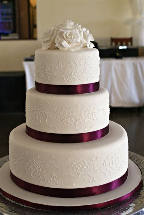 brautpaar kuchen obsessed with the details in these amazing wedding cakes