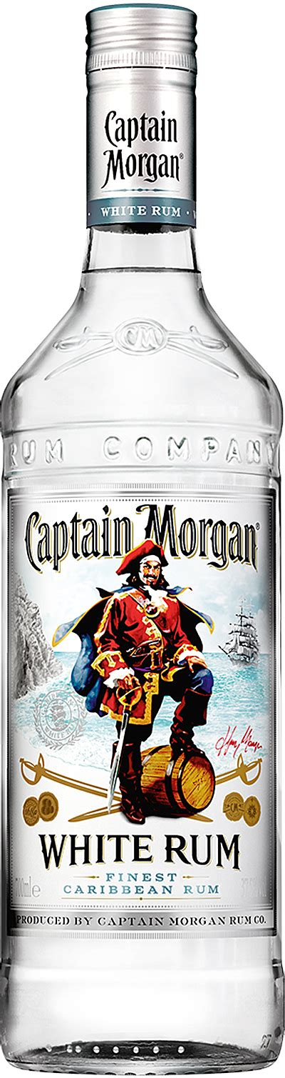 captain drinks captain white rum cocktails drink recipes the