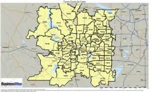 map of tarrant county delivery juice junkies