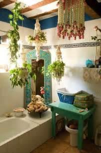 Bohemian chic decor boho design feng shui interiors the tao of