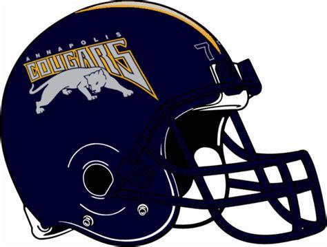 West Orange Hs Winter Garden Fl - team mascot cougars michigan hs helmet project