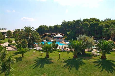hotel giardini d oriente offerte hotel villaggio giardini d oriente marina di