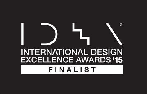 idea design awards 2015 blanco author at blanco by design page 2 of 37