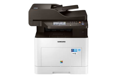 samsung usa releases two new laser printers the recycler
