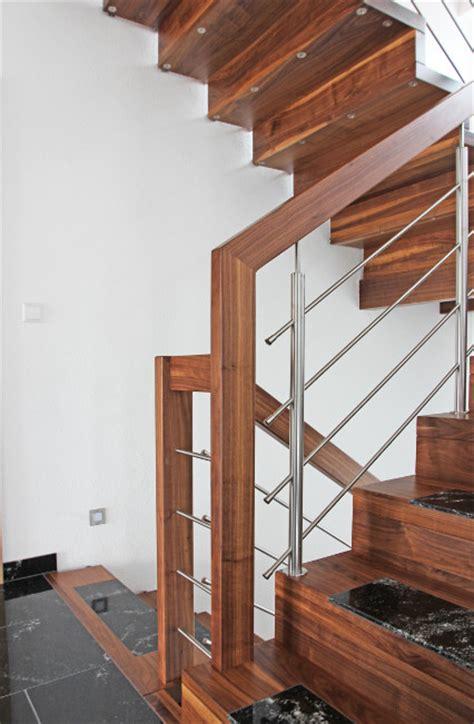 treppe schwã bisch holztreppe im kreis schw 228 bisch ilshofener treppenbau