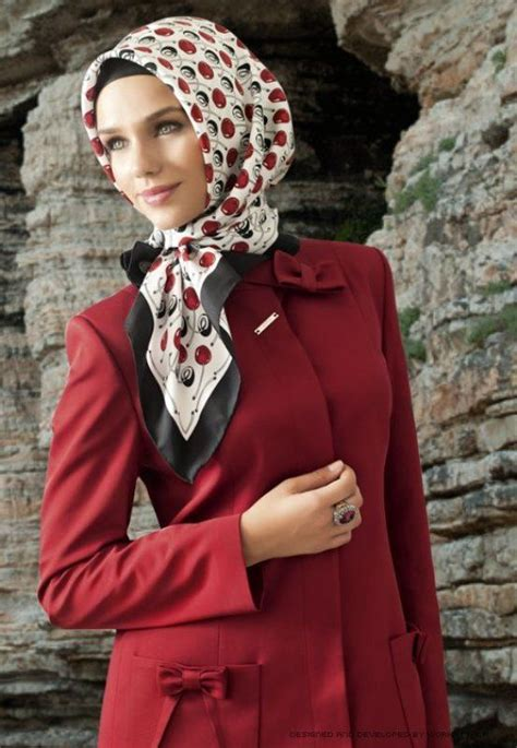 Abaya Turkey 43 15 style fashion ideas to follow these days