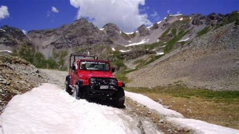 Jeep Rentals Durango Co Jeep Rental Denver Jeep Rentals Jeep Tours Jeep