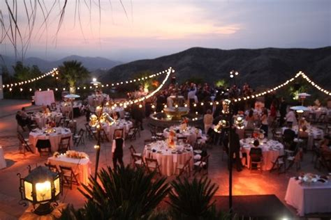 Mexican Patio Lights 39 Best Images About Mexican Themed Sweet 16