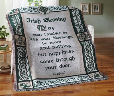 lighted blanket table runner 17 best images about st s day decorations on