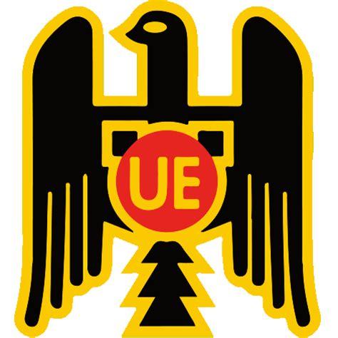 Calendario U Catolica Uni 243 N Espa 241 Ola 3 4 Universidad Cat 243 Lica Apertura 2016