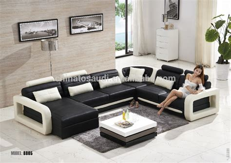 New Modern Sofa Designs L Shaped Sofa Design 7 Modern L Shaped Sofa Designs For Your Living Room Thesofa