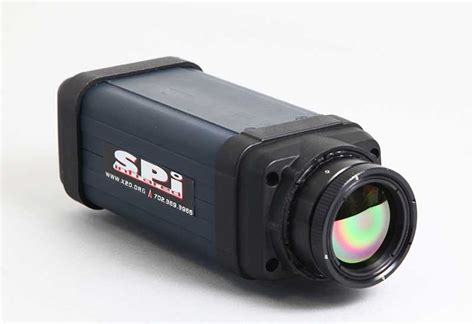 flir thermal for sale used thermal imaging for sale flir cameras cores