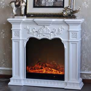 Electric Fireplace Canadian Tire White Electric Fireplace Canadian Tire Future Home Electric Fireplaces