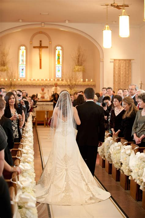 at home wedding decorations church decorating ideas kit wedding ceremony ideas 13 d 233 cor ideas for a church