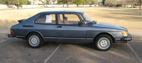 manual cars for sale 1984 saab 900 electronic throttle control 1984 saab 900 turbo