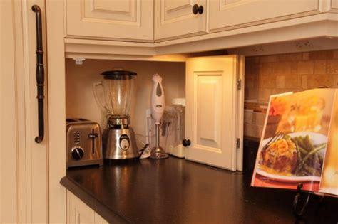 Kitchen Cabinets Outlet 48 kitchen storage hacks and solutions for your home